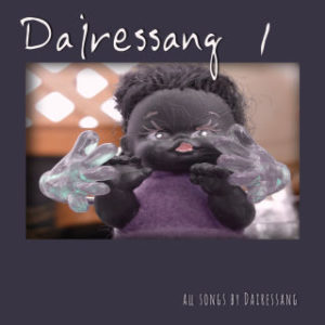 Dairessang norway band