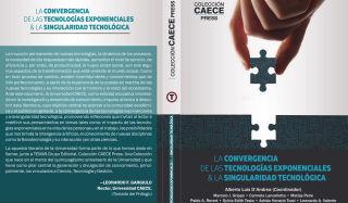 Libro CAECE